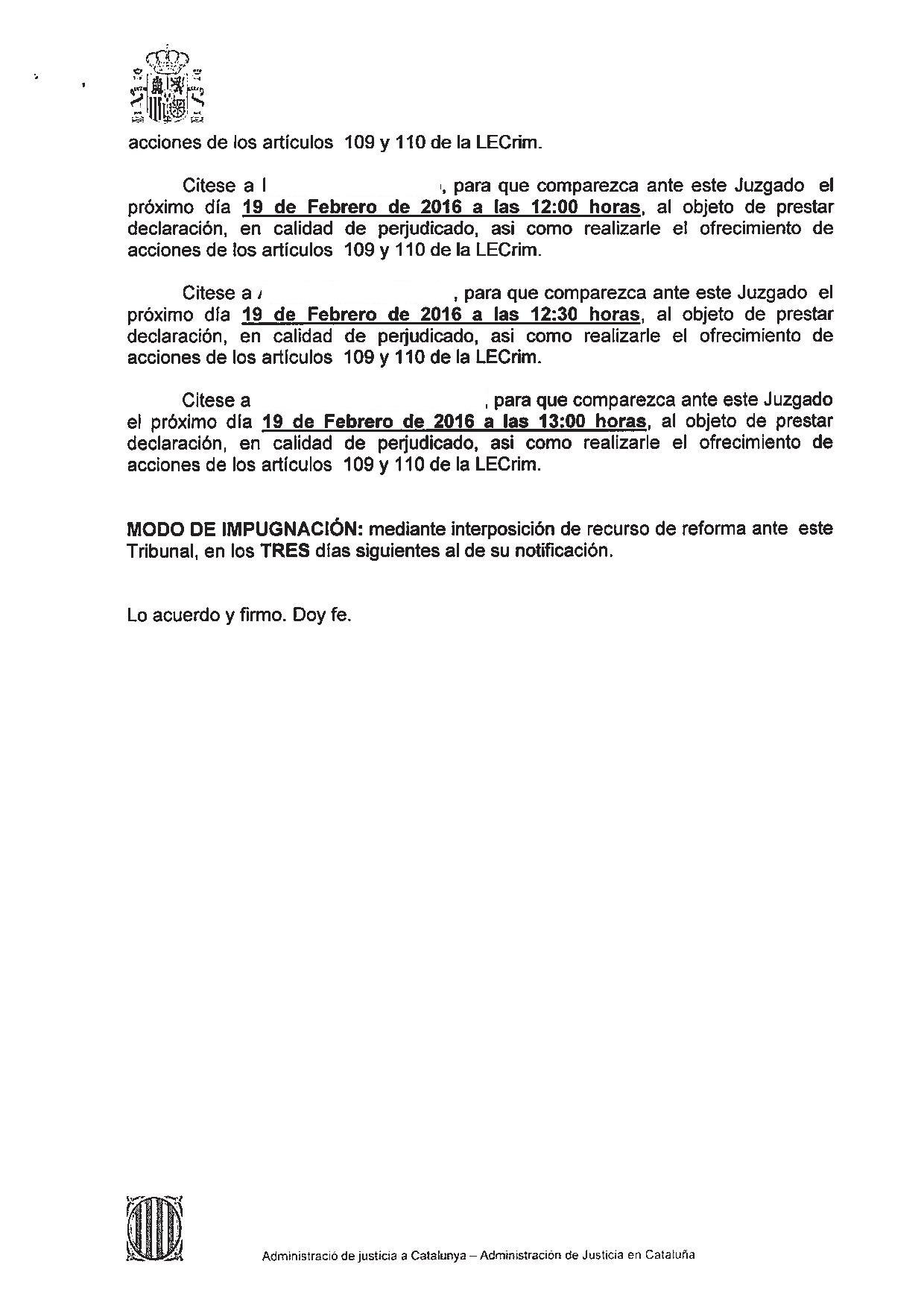 CITACION A TODOS LOS DEMANDANTES-2