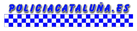 POLICIA – PLATAFORMA AFECTADOS ISPC