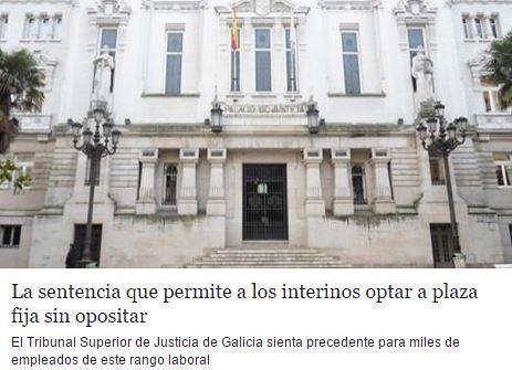 plazas-interinos-sin-opositar