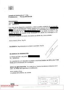 IMPUTACION JEFE POLICIA LOCAL DE MANLLEU 2/2